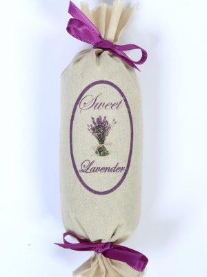 Lavendelbonbon