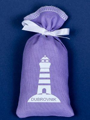 Lavendelbeutel Armeria