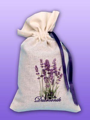 Lavender bag Gordonia