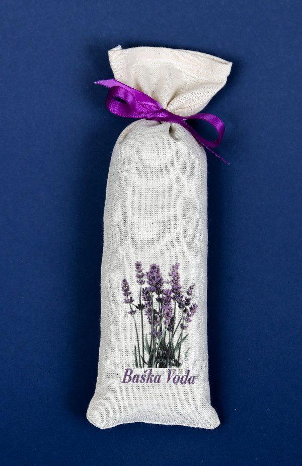 Lavender bag Kolecia