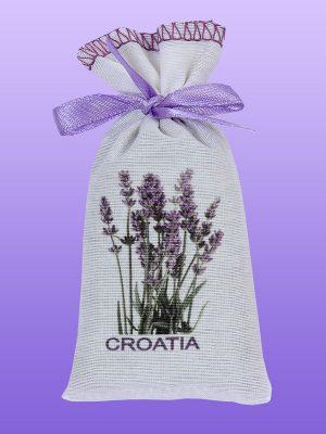 Lavendelbeutel Lamia