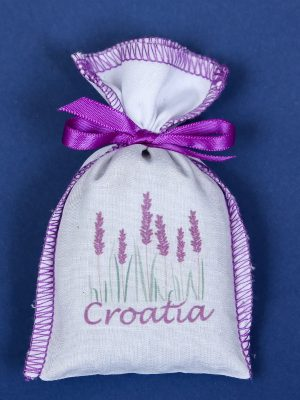 vrećica lavande Viola
