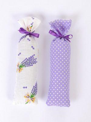 vrećica lavande dafne&rosalia