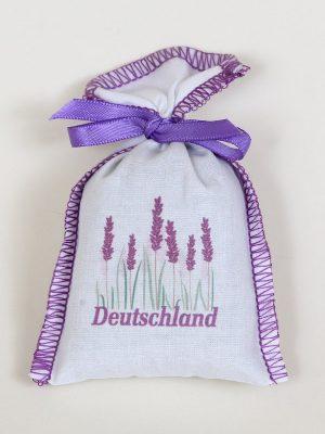 Lavendelbeutel Viola